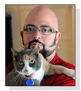 Jackson Galaxy Shadow Cats