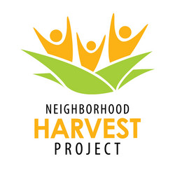 Round Rock Neighborhood Harvest Project At Unity Park