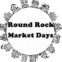 Round Rock Monday Music On Main Street
