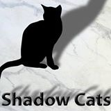 Shadow Cats Cat Rescue