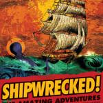 Shipwrecked (6)
