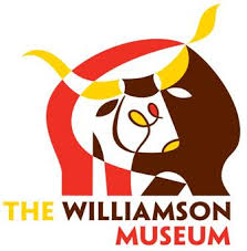 The Williamson Museum Georgetown Texas