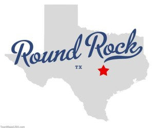 map_of_round_rock_tx