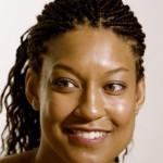 Stephanie Delk