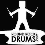 Round Rock Drums Ed Francis
