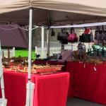 Round Rock Market Days