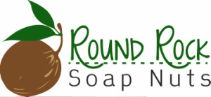 Round Rock Soap Nuts