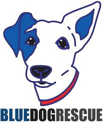 Blue Dog Rescue