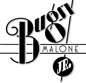 Sam Bass Bugsy Malone