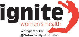 Ignite Women's Health