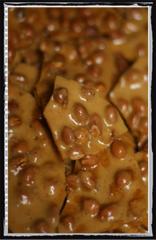 Lorilee's Gourmet Brittle