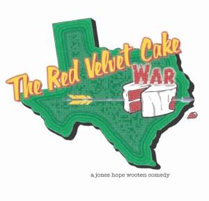 Red-Velvet-Cake-War