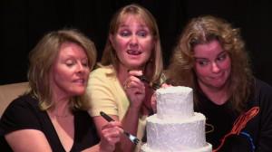 Sam Bass Community Theater - Red Velvet Cake Wars (3)