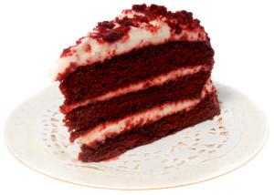 cake-red-velvet-cake