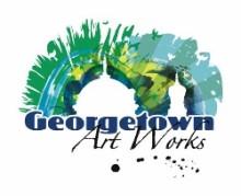Georgetown Art Center Georgetown Art Works