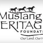 Mustang Heritage Foundation Your Local Color.Com
