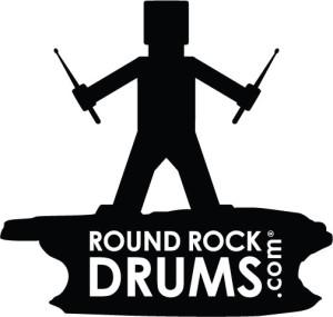 RoundRockDrumsLogo-Web3