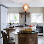 Dorothy Featherling - Staging Your Kitchen