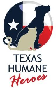 Texas Humane Heroes (7)