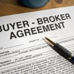 Have your realtor go over your Listing Agreement
