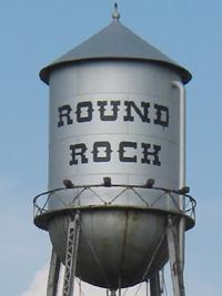 round_rock1
