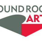 Round Rock Chalk Walk