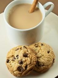 spicedteanadcookies-250x250