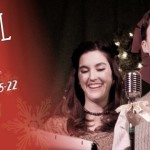 It's a Wonderful LIfe: A Live Radio Show