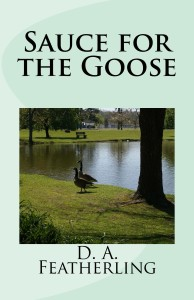 Sauce_for_the_Goose_Cover_for_Kindle