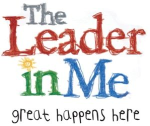 Leader In Me Teravista Elementary School Round Rock ISD Your Local Color.Com