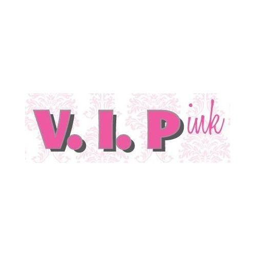 vipink-celebrating-womens-health-join-us-pink-cha-83