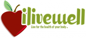 I Live Well Nutrition Therapy