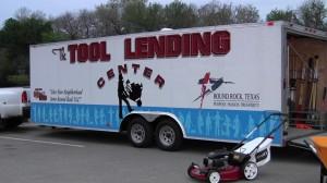 City of Round Rock Texas Tool Lending Center Your Local Color.Com