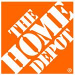 home-depot-the_home_depot City of Round Rock Texas Tool Lending Center Your Local Color.Com
